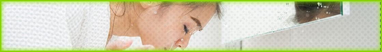 21 choses faciles à faire dès aujourd'hui pour se débarrasser rapidement et naturellement de votre acné