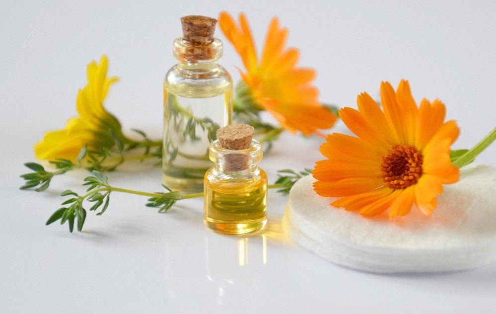 Les bienfaits de l'huile de vitamine E : pour la peau et les cheveux