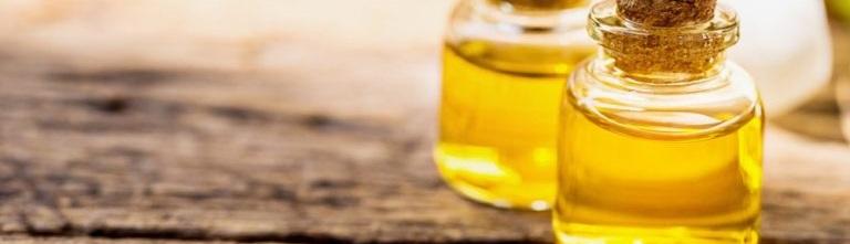 Bienfaits de l'huile essentielle de citronnelle sur la santé