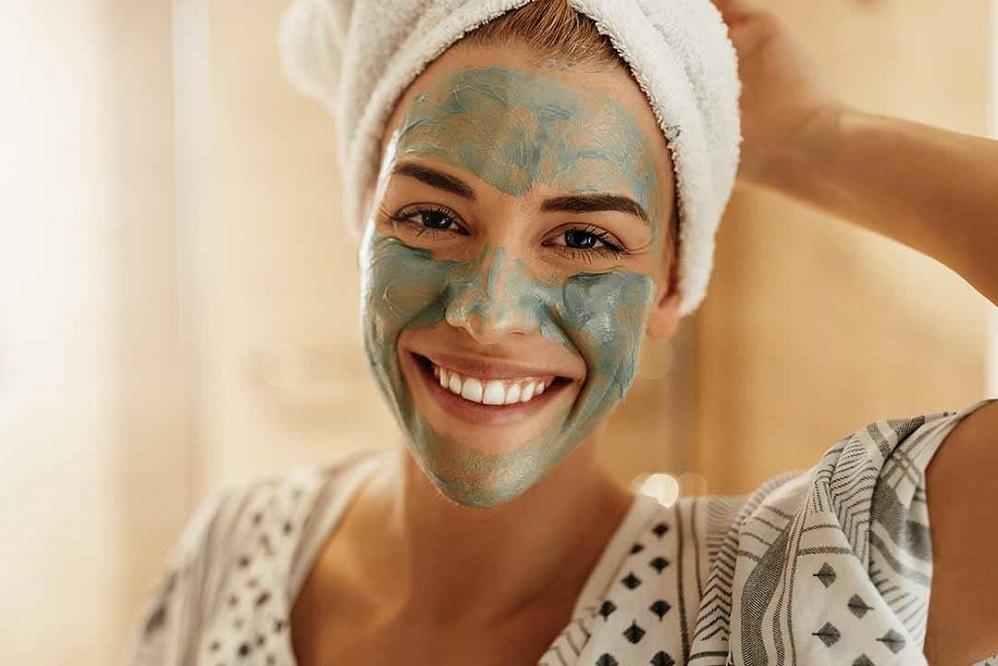 La seule routine de soins de peau pour l'acné dont vous avez besoin