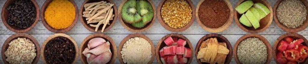 Les bienfaits de la vitamine K2 et comment l'incorporer à votre régime alimentaire