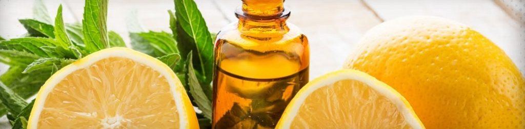 Les bienfaits de l'huile essentielle de citron et ses nombreuses utilisations possibles