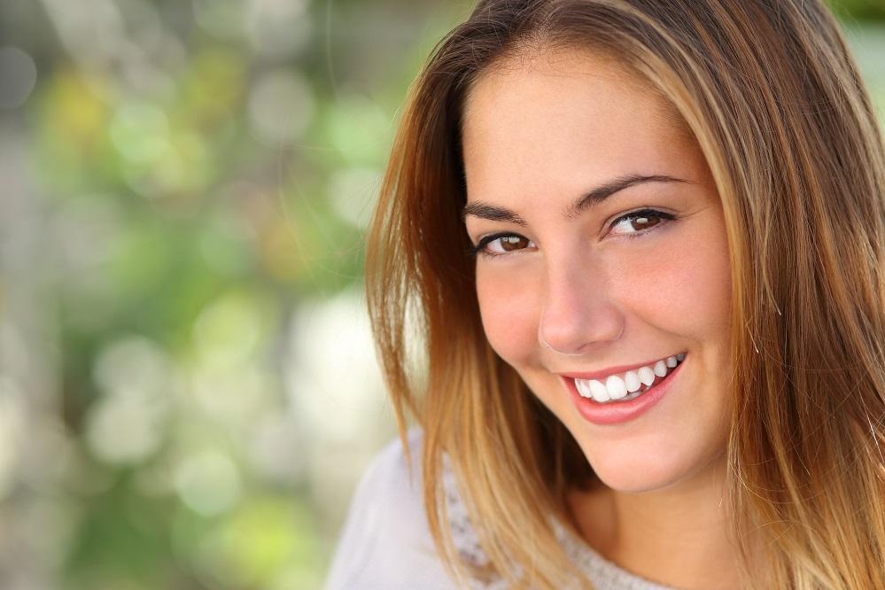 TOP 5 des remèdes contre l'acné à tester avant d'aller dormir