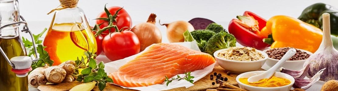 TOP 10 des aliments riches en vitamine B12 (cobalamine)