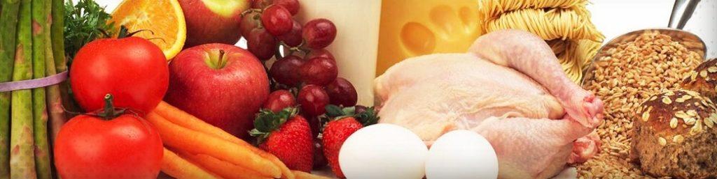 Top 15 des aliments riches en thiamine et bienfaits pour la santé