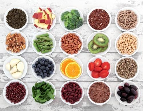 liste-des-super-aliments-pour-boutons-acné