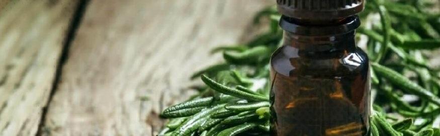 Bienfaits de l'huile essentielle d'arbre à thé sur la santé