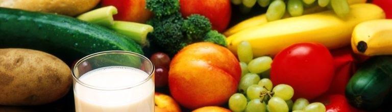 Bienfaits de la vitamine A sur la santé