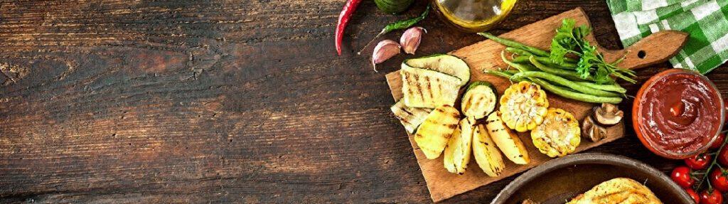 Bienfaits de la vitamine B12 sur la santé