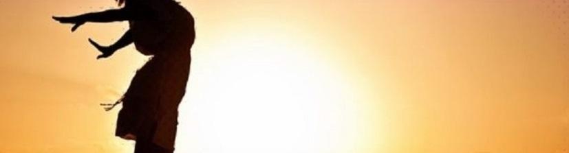 Carence en vitamine D : causes, symptômes, dangers et solutions