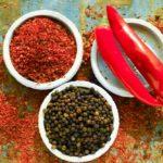 Les bienfaits du piment de Cayenne : pour les intestins, le cœur et plus encore