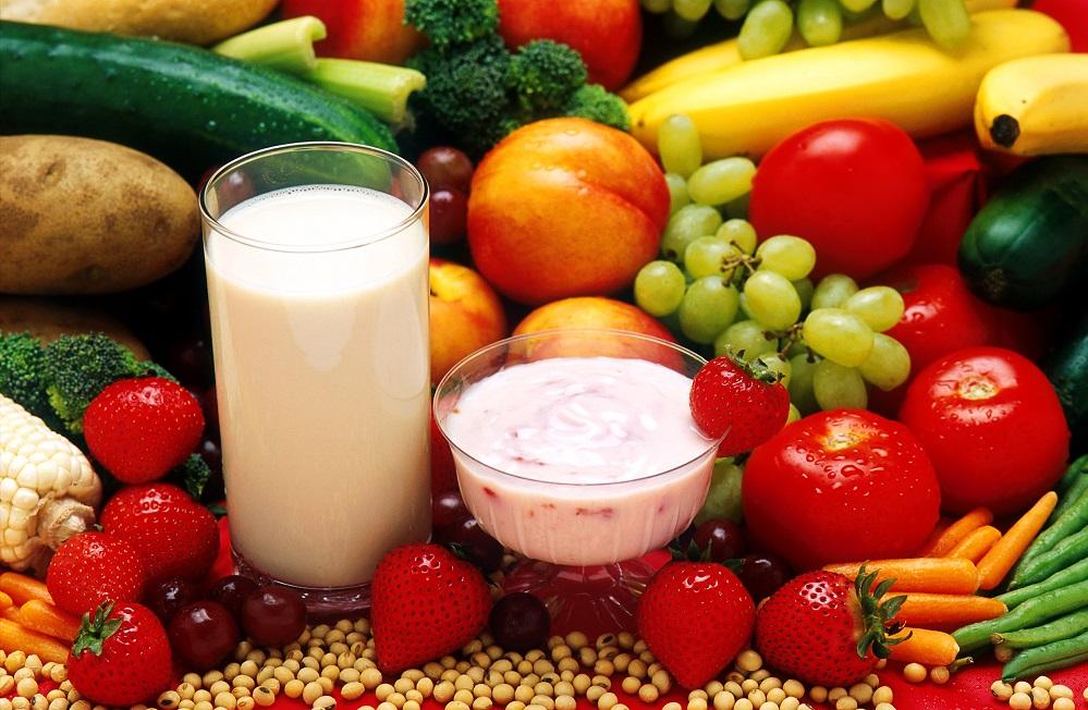 Les bienfaits de la vitamine A pour la santé des os, de la peau et des yeux