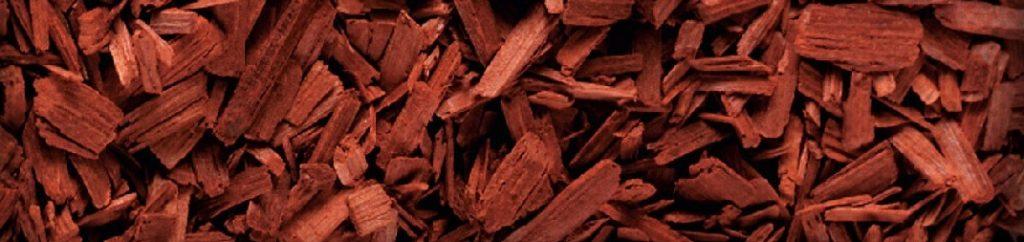 Les bienfaits de l'huile essentielle de bois de santal