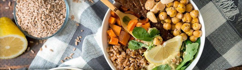 Les bienfaits des aliments riches en protéines pour la santé