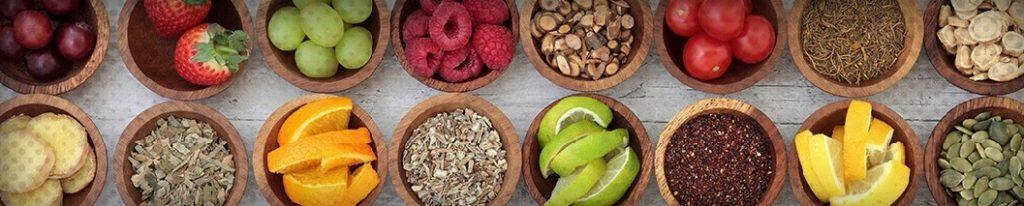 Les bienfaits des vitamines B