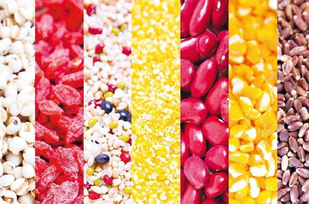 Les bienfaits des vitamines B et comment en consommer davantage
