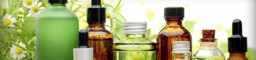 Les bienfaits et les utilisations possibles des huiles essentielles