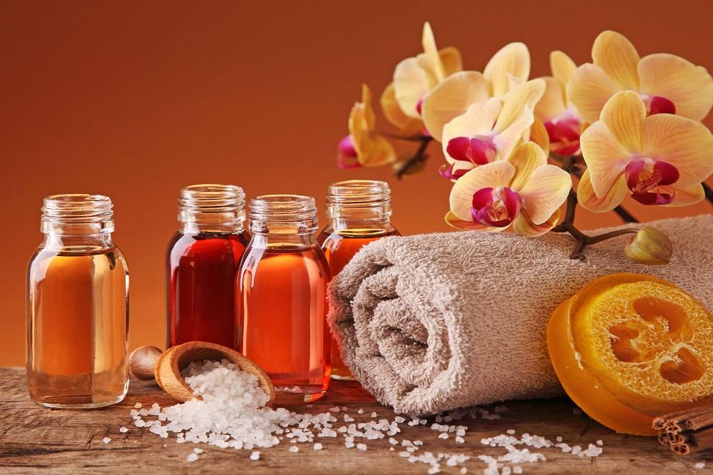 Les meilleures huiles essentielles contre la nausée