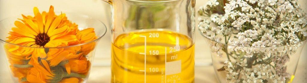 Les meilleures huiles essentielles pour les cheveux