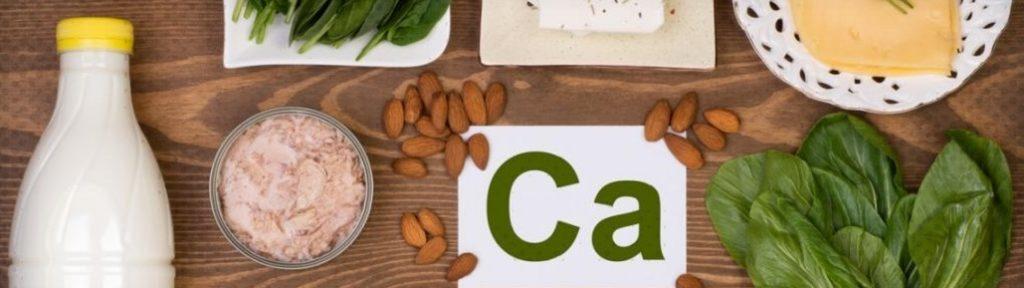 Les symptômes d'une carence en calcium et comment y remédier