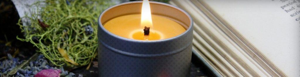 Qu'est-ce que l'aromathérapie