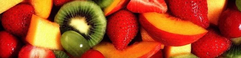bienfaits-de-la-vitamine-C