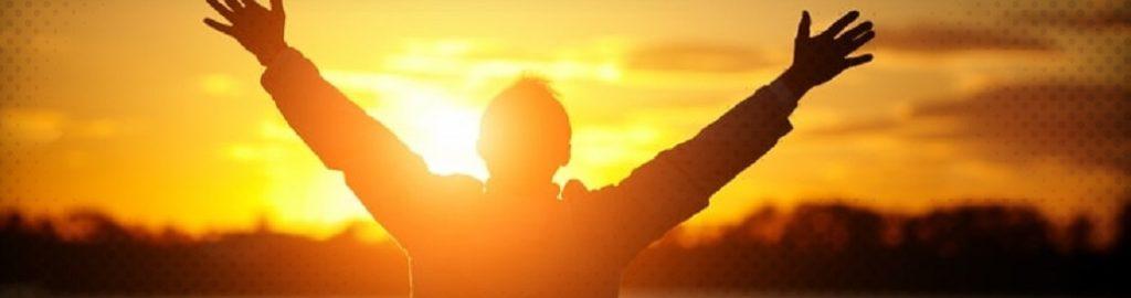 Causes et symptômes d'une carence en vitamine D