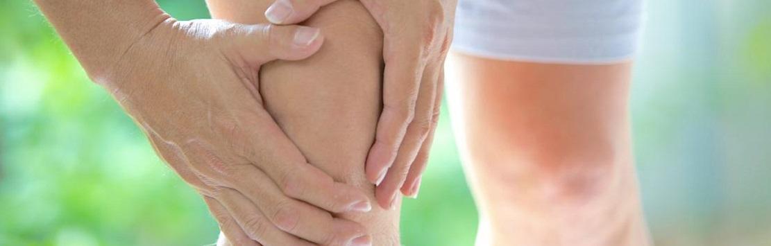 Bienfaits de la chondroïtine sur la santé