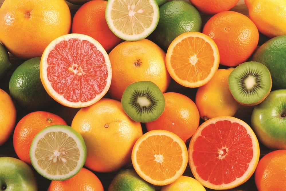 5 compléments alimentaires pour traiter l'acné hormonale