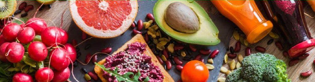 Bienfaits de la méthionine sur la santé