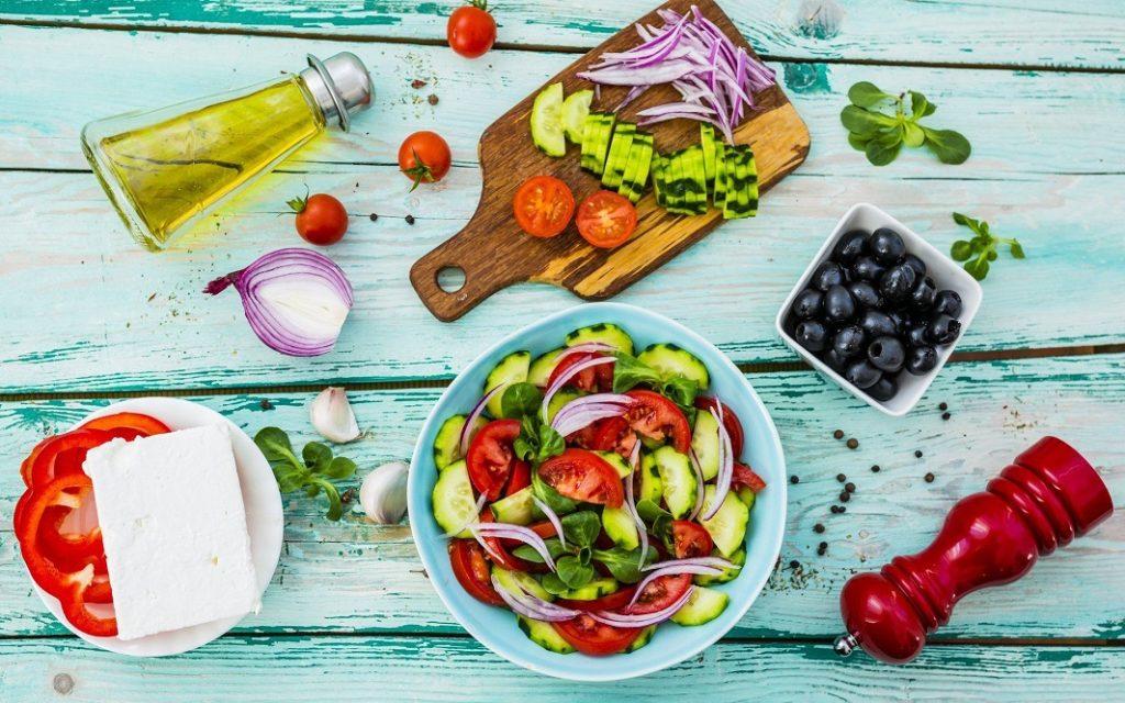 Bienfaits de la riboflavine (vitamine B2) sur la santé