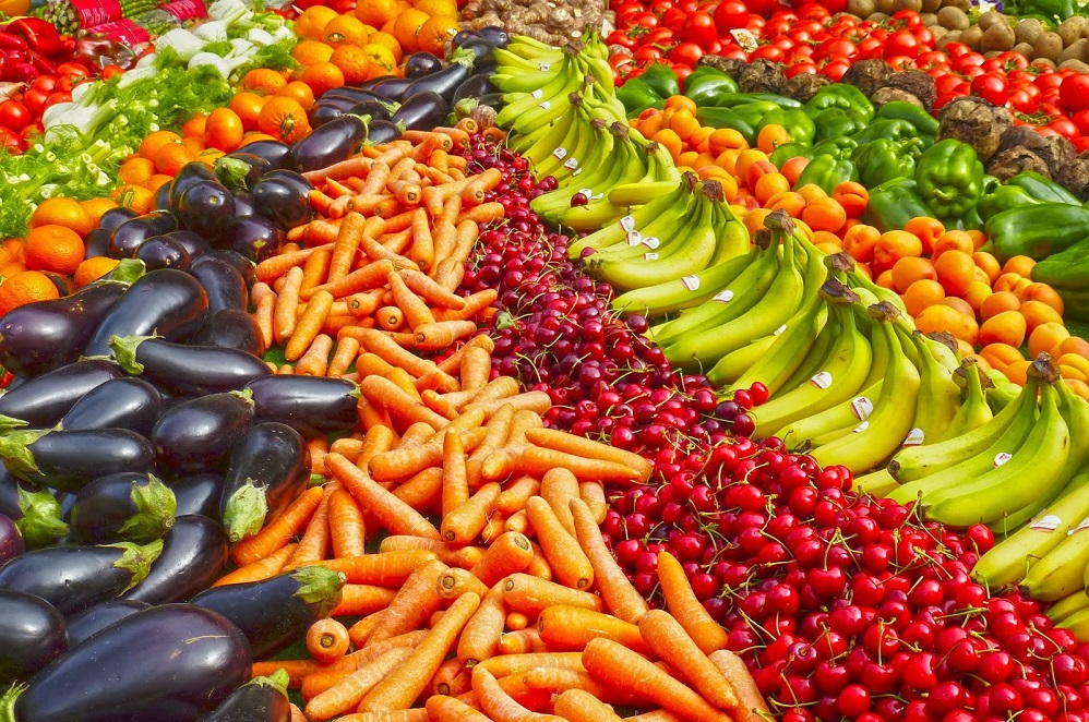 Bienfaits de la vitamine B3 (niacine) sur la santé