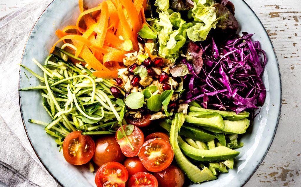 Bienfaits de la vitamine B5 (acide pantothénique) sur la santé