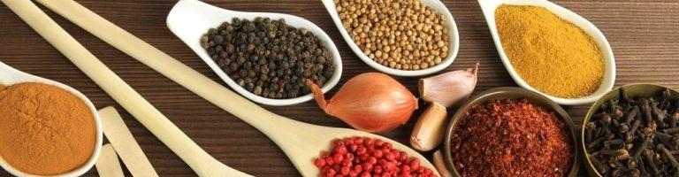 Bienfaits des antioxydants sur la santé