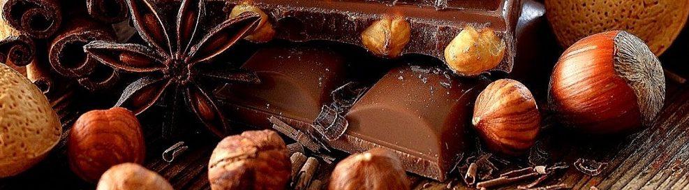 Bienfaits du cuivre sur la santé