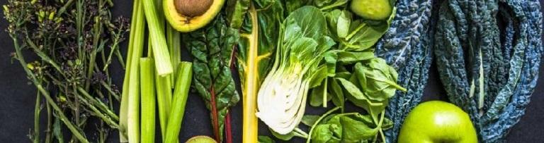 Carence en potassium : symptômes, causes, dangers et solutions