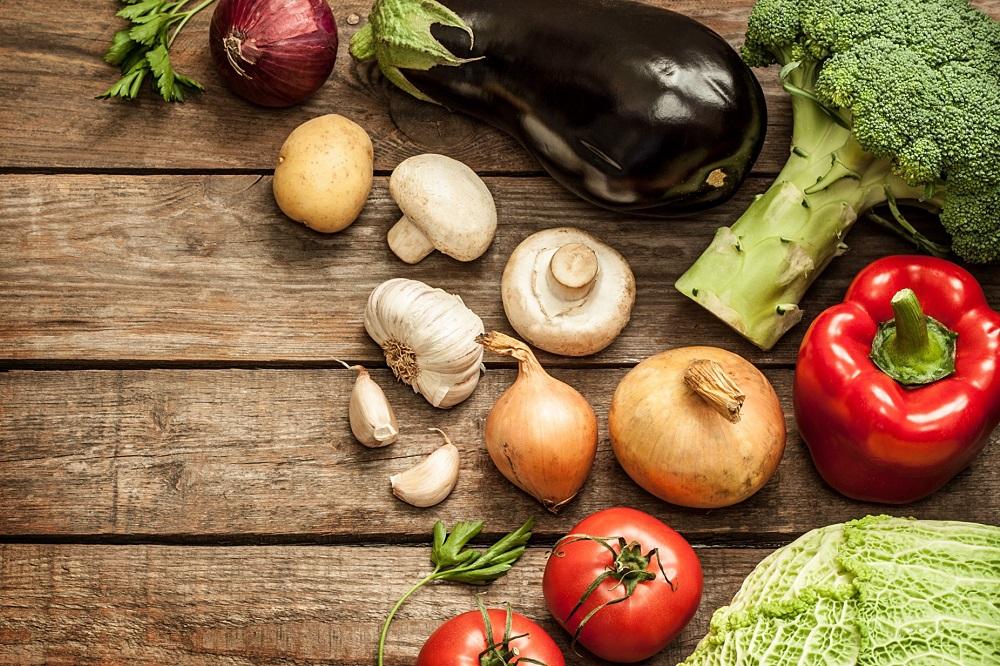 Les 7 meilleurs compléments alimentaires pour l'acné