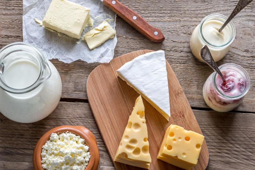 Les bienfaits de l'acide linoléique conjugué : pour brûler des graisses et plus encore