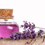 Les meilleures huiles essentielles pour les maux de tête