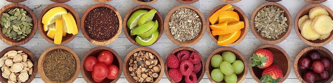 Bienfaits de la vitamine B6 (pyridoxine) sur la santé