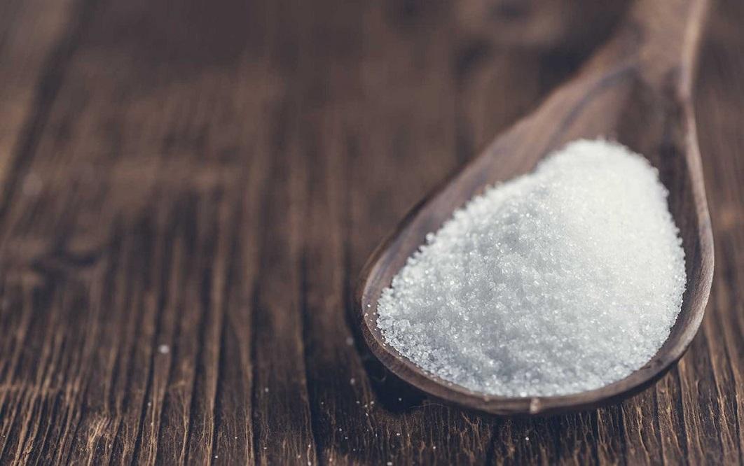Bienfaits du MSM (méthylsulfonylméthane) sur la santé