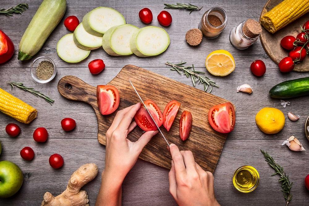 10 compléments alimentaires contre le cholestérol