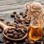 Bienfaits de l'huile essentielle de cèdre sur la santé