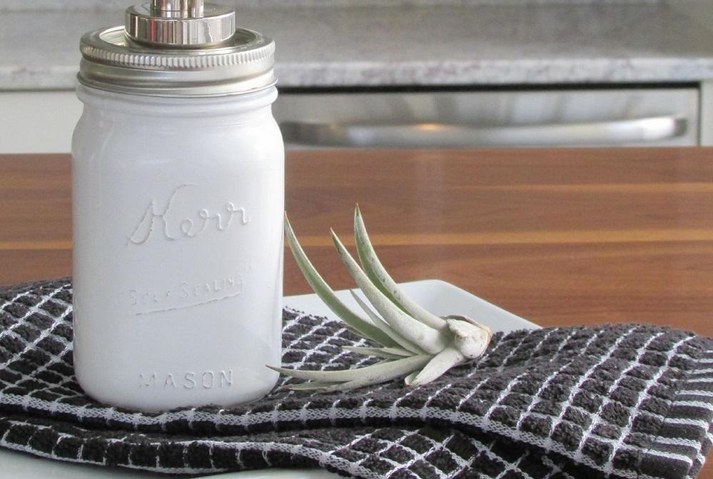 15 recettes DIY de savon pour le corps faciles à réaliser à la maison