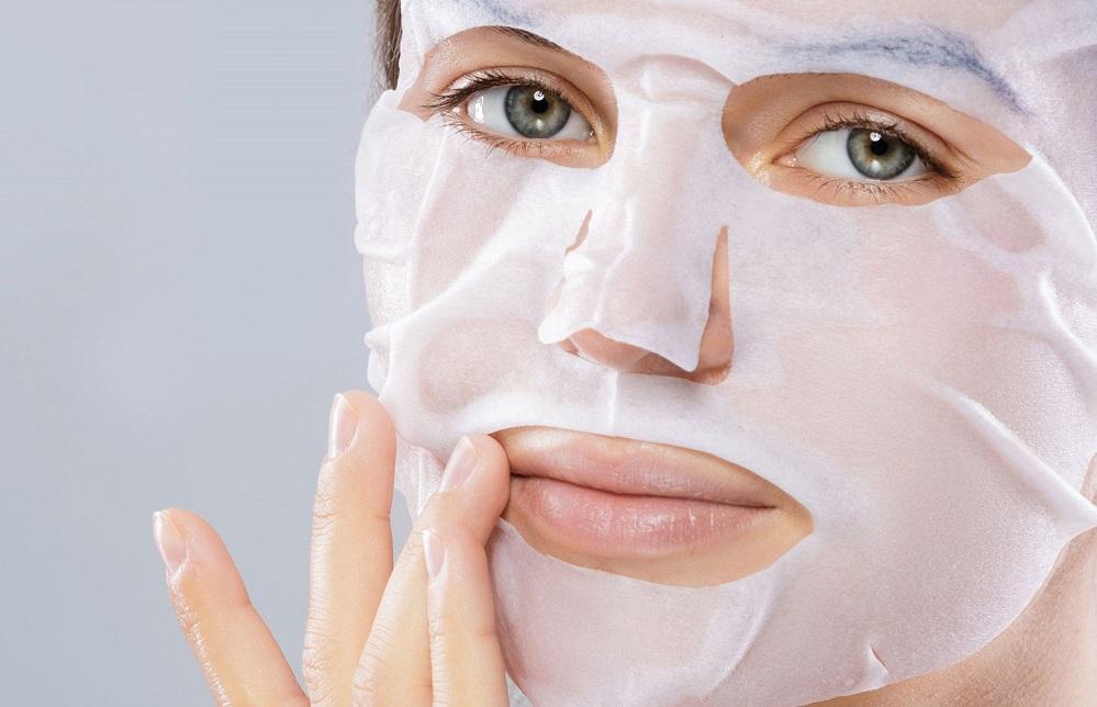 21 recettes de masques visage pour la peau sèche à connaitre absolument