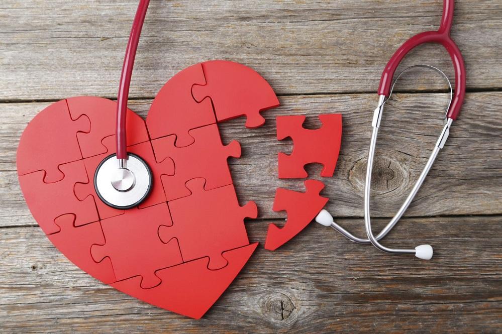 3 suppléments qui nettoient la plaque dans vos artères