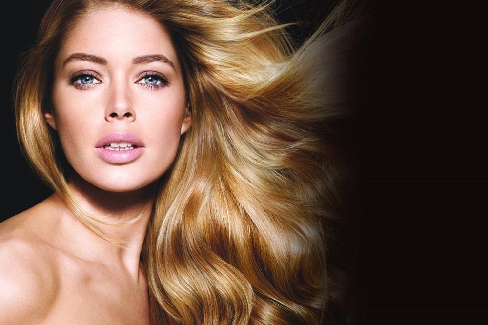3 vitamines pour cheveux secs