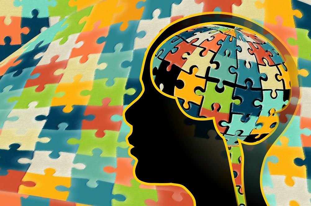 4 compléments alimentaires prometteurs pour l'autisme