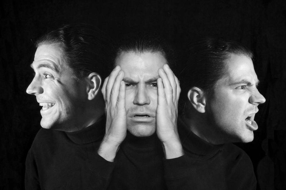 4 vitamines pour le trouble bipolaire