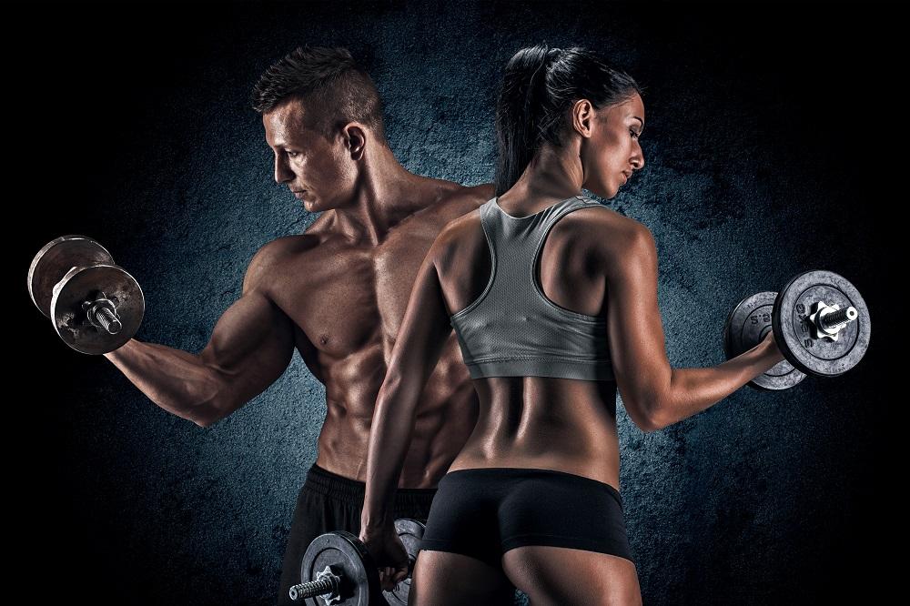 5 compléments alimentaires pour bien débuter en musculation